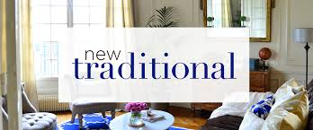 decorating inspiration for the home pinterest traditional