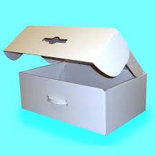 wedding dress boxes for storage small wedding dress storage box