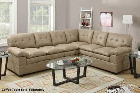 Fabric Sectional Sofa With Recliner by Sectional Sofa Design Sectional Fabric Sofas Recliner U Shaped