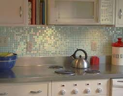 small tile backsplash in kitchen backsplash tile ideas for unique kitchen appliance in home