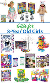 gifts for 8 year shrinky dinks holidays and gift