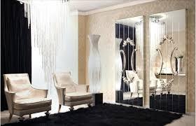 Large Mirror Size Interior Large Decorative Wall Mirror With Impressive Design