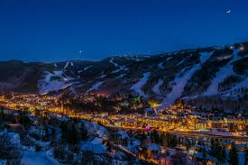 Most Beautiful Towns In America by Top 10 U S Ski Spots Revealed World Property Journal Global