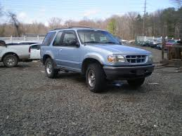 1998 ford explorer eddie bauer parts 31 best explorer images on ford explorer sport