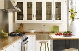 small kitchen desings reviews inoochi