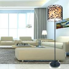 bright floor l for living room bright l for living room bright floor ls incredible floor l