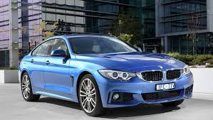 bmw 420d bmw 4 series 420d gran coupe 2016 review snapshot carsguide