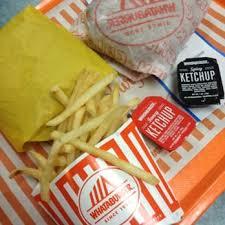 whataburger 20 photos 20 reviews fast food 13270 northwest