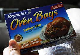 turkey bags how to brine a turkey easy turkey brine recipe