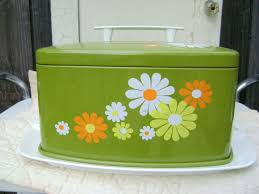 Funky Kitchen Canisters Best 25 70s Kitchen Ideas Only On Pinterest 1970s Kitchen
