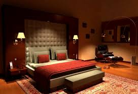 Bedroom Design Ideas For Married Couples Tagged Bedroom Decorating Ideas Pictures Married Couples Archives