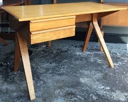 Best Desk Fandango Interiors Blog