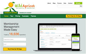 alumni website software the top 9 free and open source membership management software