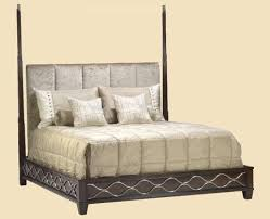 Carson S Bedroom Furniture by Knight Furniture Online Marge Carson Bedroom