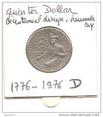 1776 to 1976 quarter dollar quarter dollar 1776 to 1976 images