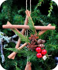 62 best yule images on pagan yule winter solstice and