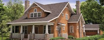 one story craftsman bungalow house plans amazing design ideas 10 cottage and craftsman style house plans