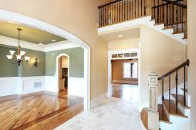 painting contractors interior painting contractors andrade decorations painting