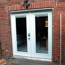 striking interior door cost home depot interior door