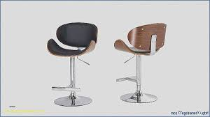 chaise haute volutive chicco chaise chaise haute design bloom unique chaise bb chaise haute