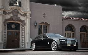 luxury cars rolls royce backgrounds rolls royce car rental company in beverly hills los