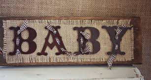 burlap and lace baby shower mama bear u0027s kitchen