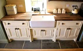 kitchen stand alone cabinet kitchen sink cabinets ideas stand alone pictures albgood com