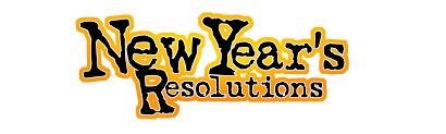 new years houston tx new years resolutions winston fitness houston tx winston fitness