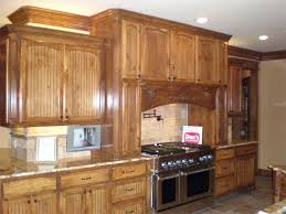 knotty pine cabinets home depot pine kitchen cabinets brilliant design knotty pine kitchen cabinets