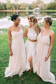 Makeup Artist In Tampa Bohemian Inspired Tampa Wedding Styled Shoot Barn At Crescent