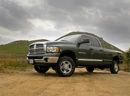 2007 dodge ram 2500 recalls chrysler issues recall affecting 1 2 million trucks powerblog