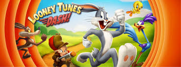 download looney tunes dash pc looney tunes dash pc andy