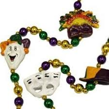 mardi gras throws wholesale mardi gras decorated with jester and mask medallions