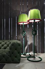 Retro Floor Lamps Retro Floor Lamp By Baxter Abatjour Captivatist