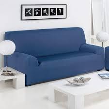 couverture canapé housse de canapé extensible