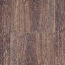 6 5 x 48 calypso wood laminate flooring with pad attached