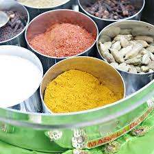 de cuisine indienne ustensiles aliments et épices pour la cuisine indienne par pankaj