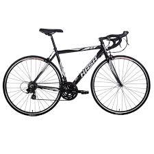 buy 2015 hasa r5 shimano 21 speed road bike cd