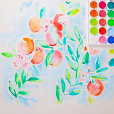 lilly pulitzer just like our prints on every lilly