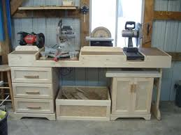 Home Made Cabinet - 1025 best woodworking images on pinterest projects woodwork and