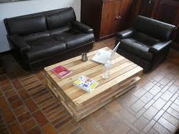 table basse touret bois table basse en palette diy 49 best diy images on pinterest 382