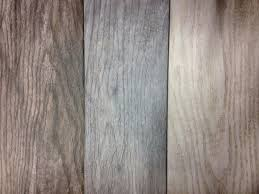 Laminate Flooring That Looks Like Tile How To Fake Vinyl And Wood Signs With Wood Look Tiles And How To