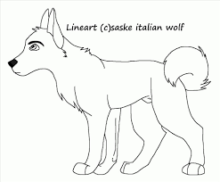 page 20 top free coloring book downloads area coloring pages