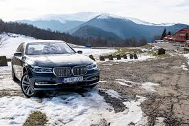 bmw ceo faint top five current diesel bmws