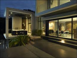 Patio Floor Lights L Backyard Lighting For A Beautiful Patio Ideas Outdoor
