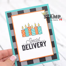nice people stamp merry patterns u0026 merry little labels birthday