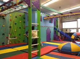 Sensory Room For Kids by 132 Best Home Sensory Gym Ideas Images On Pinterest Kid Playroom