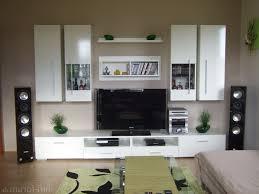Wohnzimmer Ideen Wandgestaltung Grau Beautiful Wandgestaltung Wohnzimmer Grau Lila Ideas House Design