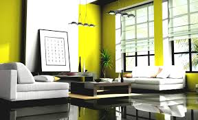 Home Design Interior Software Free 100 Punch Professional Home Design 3d Software Home