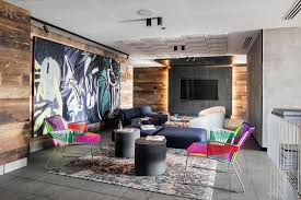 aloft hotel in perth by design theory habitus living